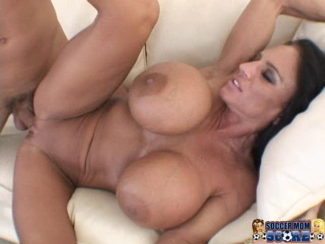 Lisa Lipps Porn Videos Lisa Lipps Erwj.
