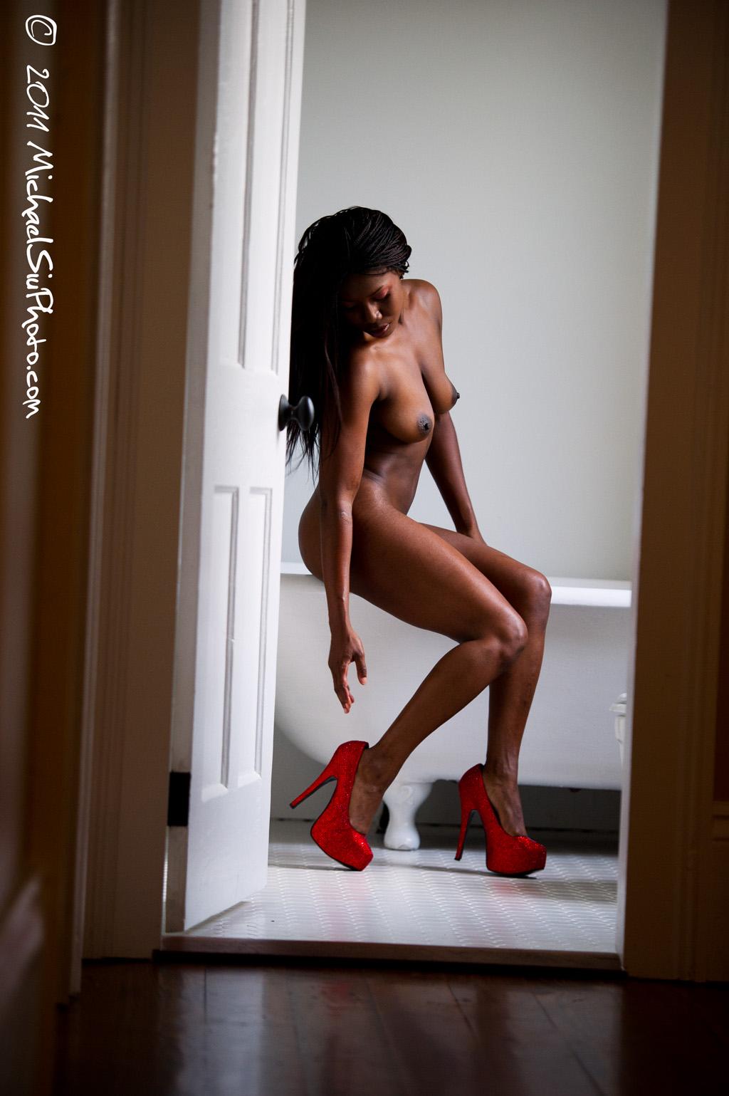 Секс интервью в клубе 8 фотография