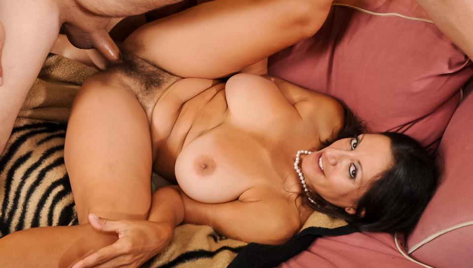 Persian sex porn