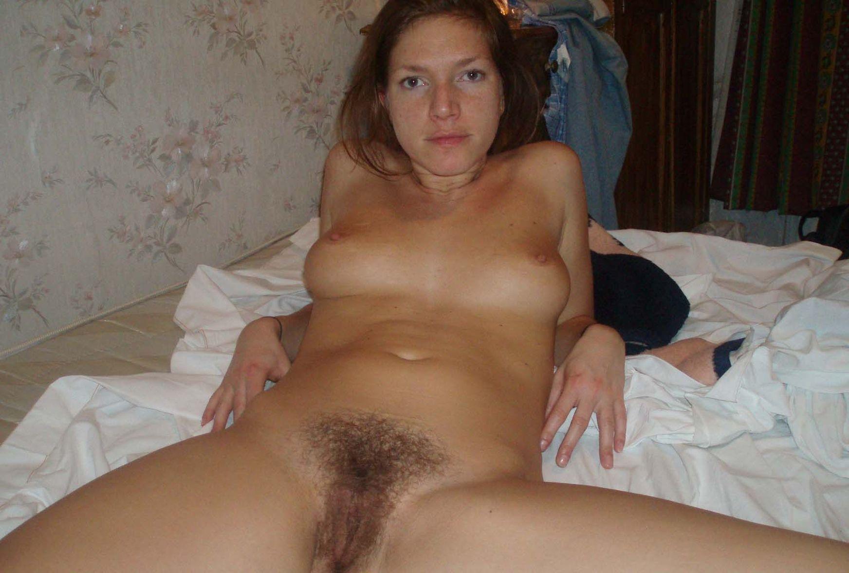 date for gifte sexkontakte
