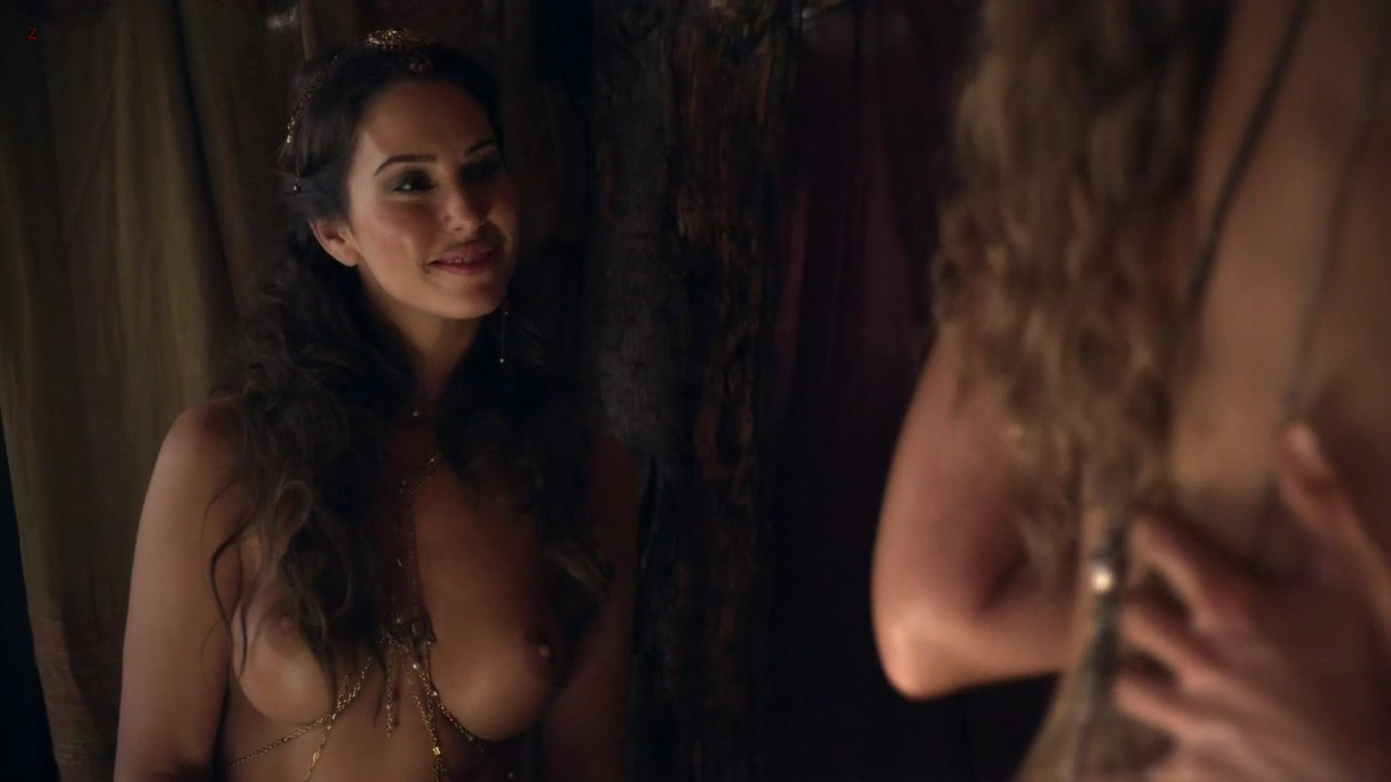 Spartacus MMXII The Beginning  Porn Video 481  Tube8