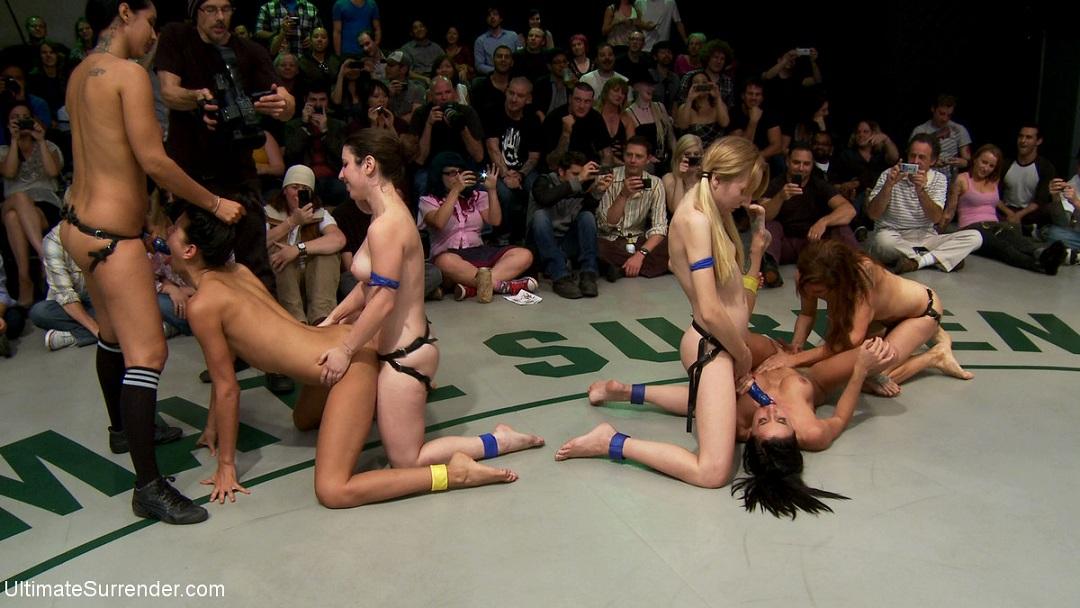 Порно фото соревнования