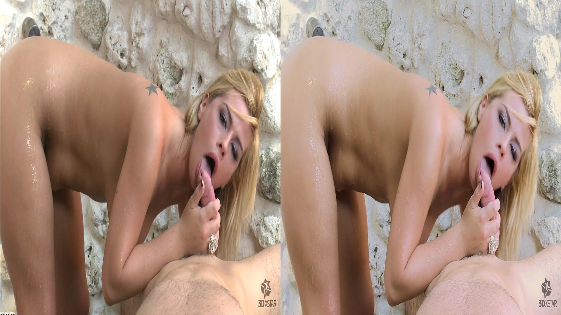 Elf pornstars sexy picture