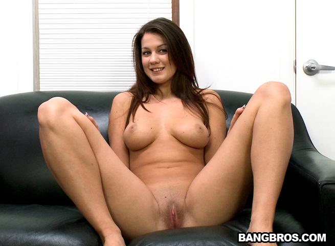 kelsey jone секс фото