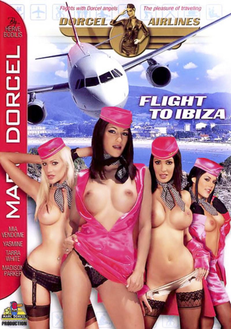 onlayn-filmi-porno-styuardessi