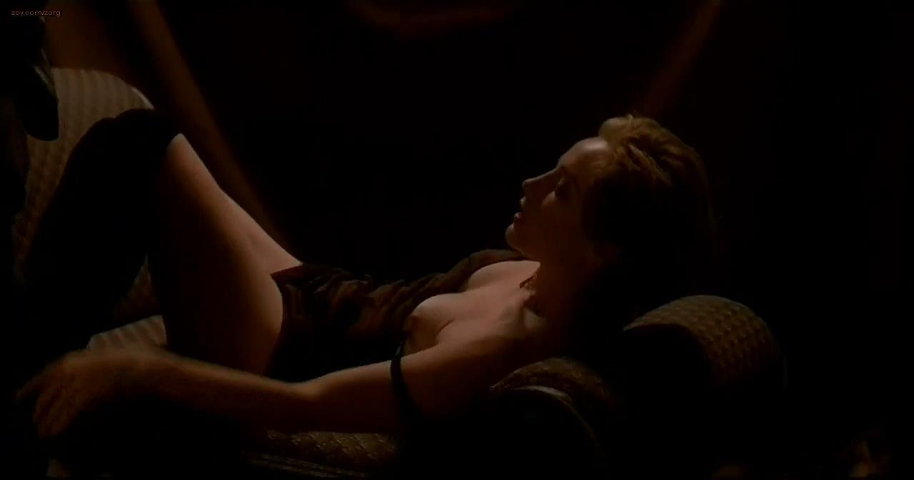 Congratulate, what Alyssa milano poison ivy sex scene apologise
