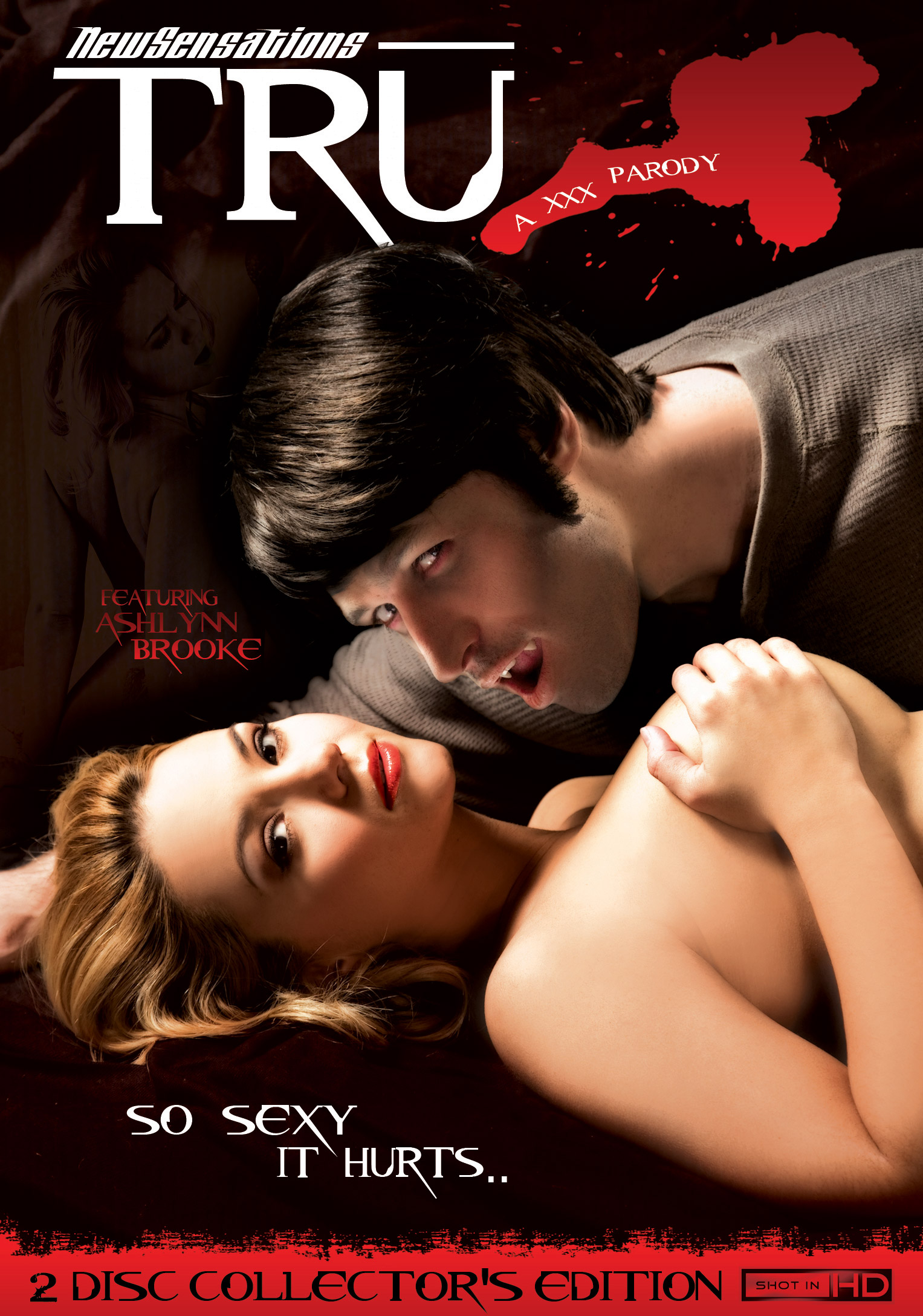 Free xxx vampire movie download naked gallery