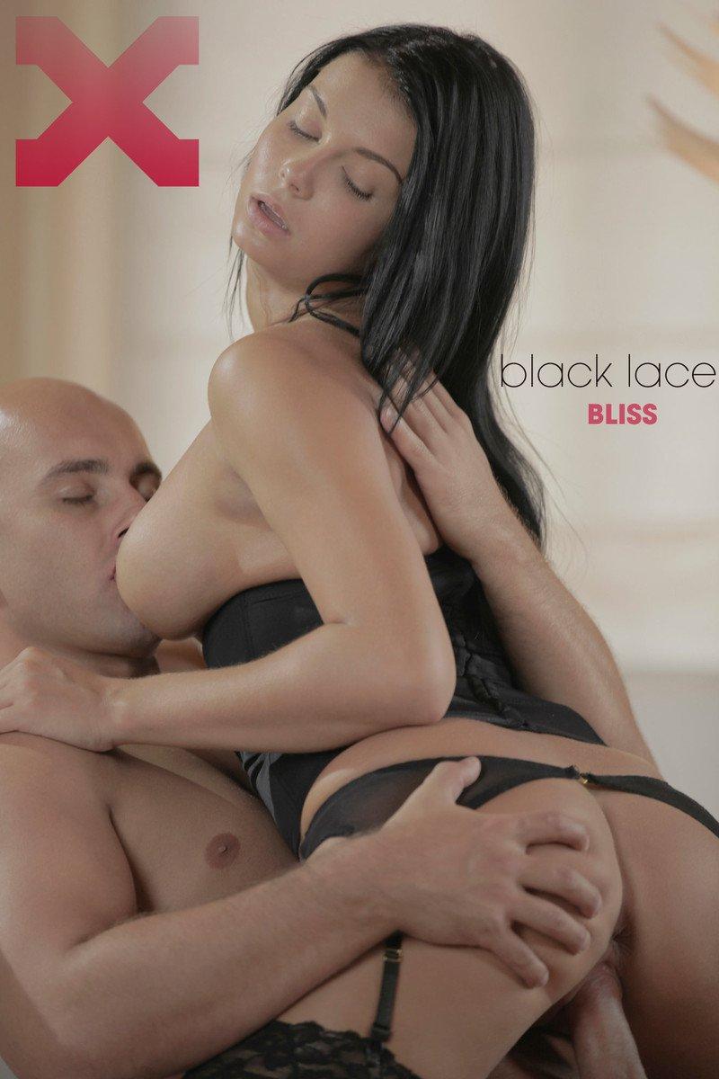 Смотреть красивый секс онлайн бесплатно в хорошем качестве hd 720 15 фотография
