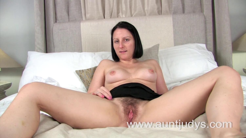 Amber Dawn porn image #156184