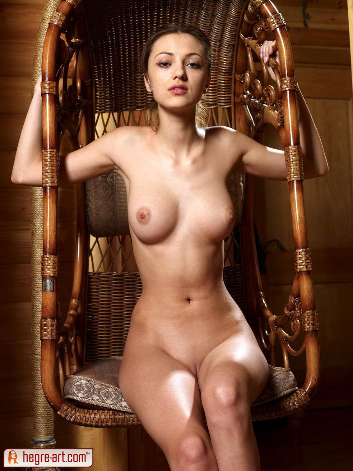 Голые секс символы 15 фотография