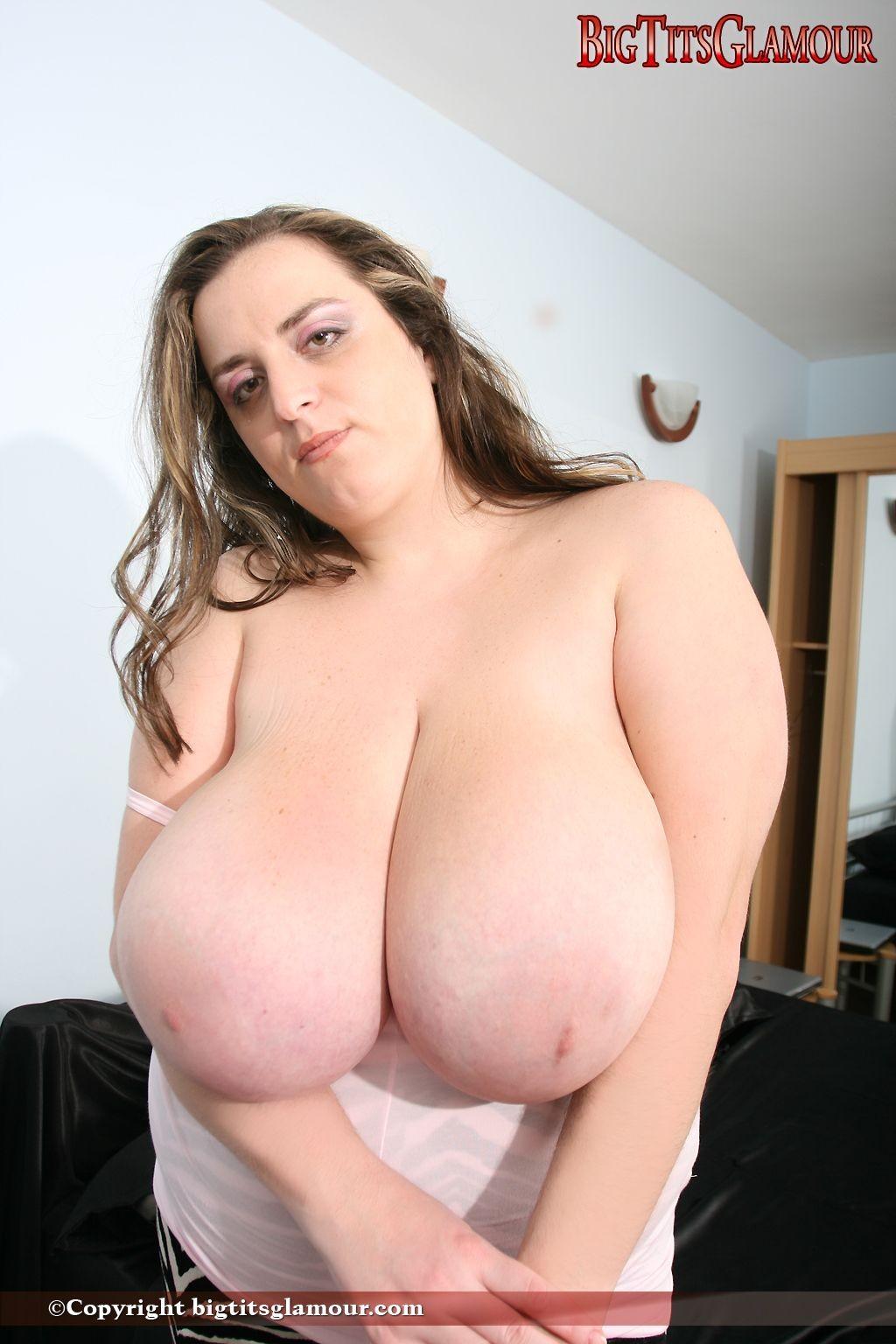 porn Anna white