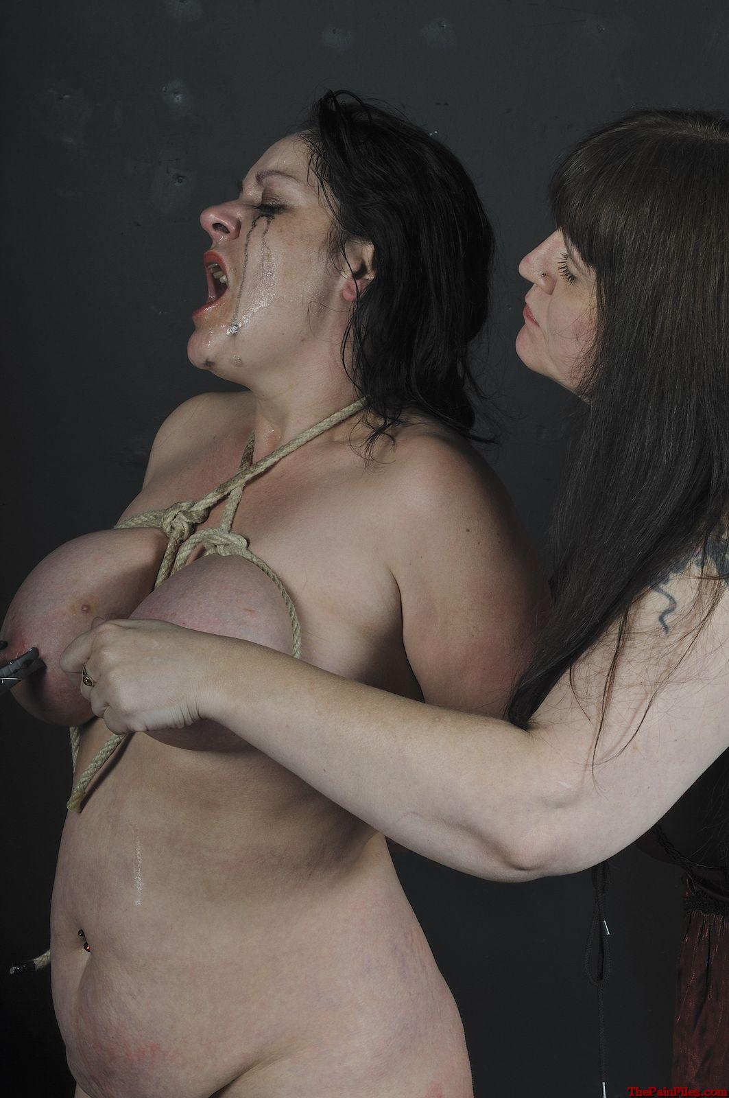 Самый жесткий секс и порно 17 фотография