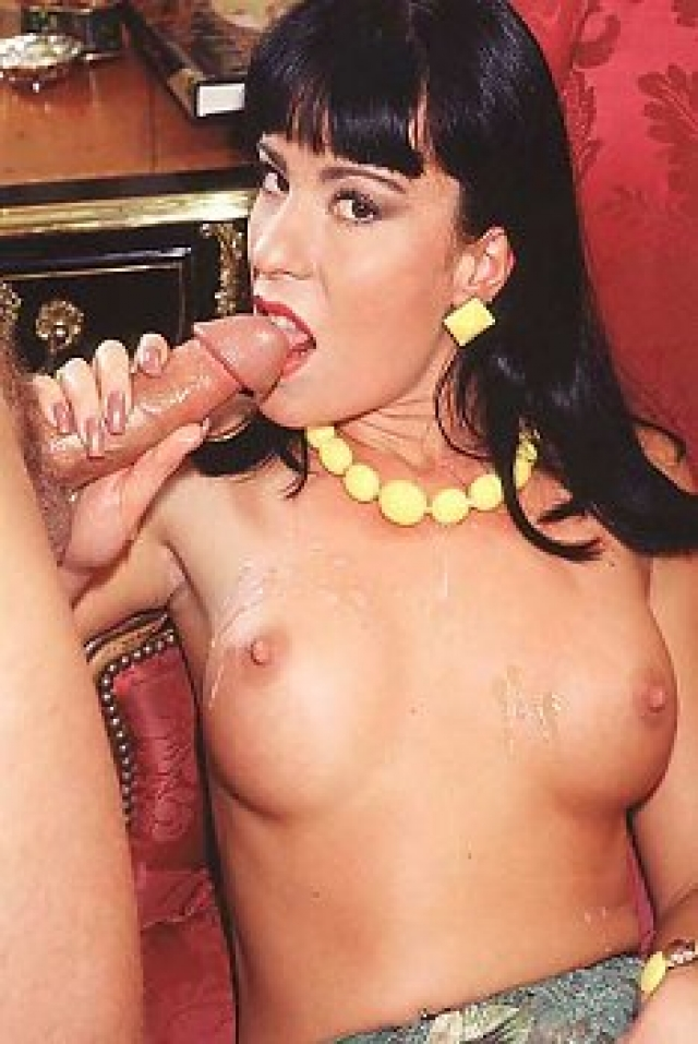 film anal porno privehuizen arnhem