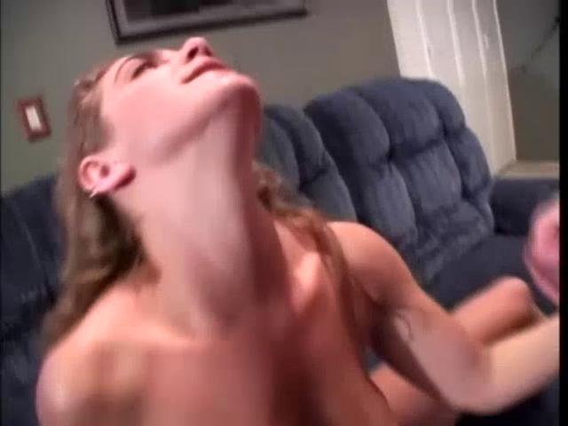 sex tape étoile le sexe musulman