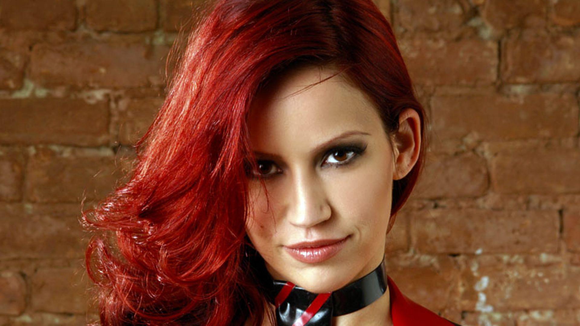 Bianca Beauchamp xxx image #50042
