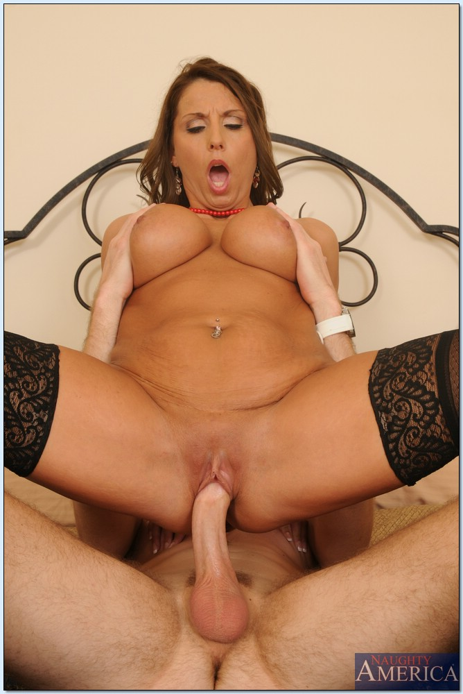 image Fucking a 40 year old asian amp native american escort