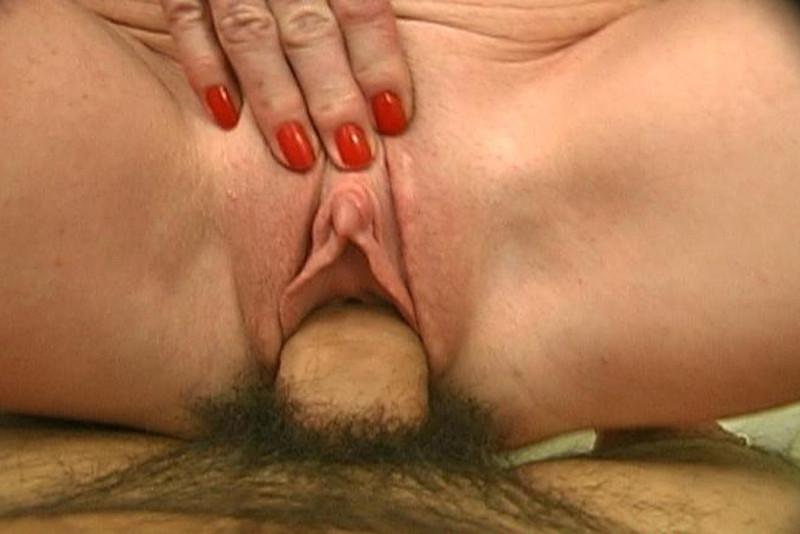 massage erotisk xivdeos