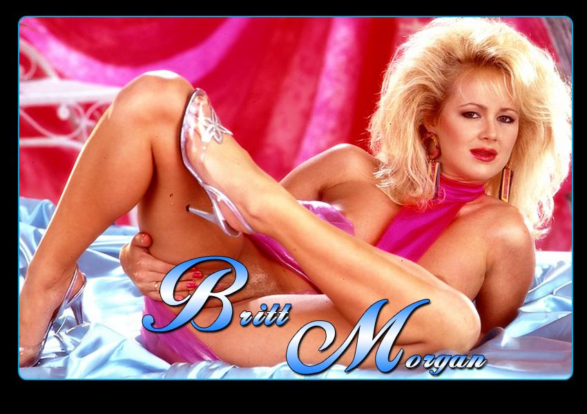 Бритт морган в порно смотреть онлайн фото 596-945
