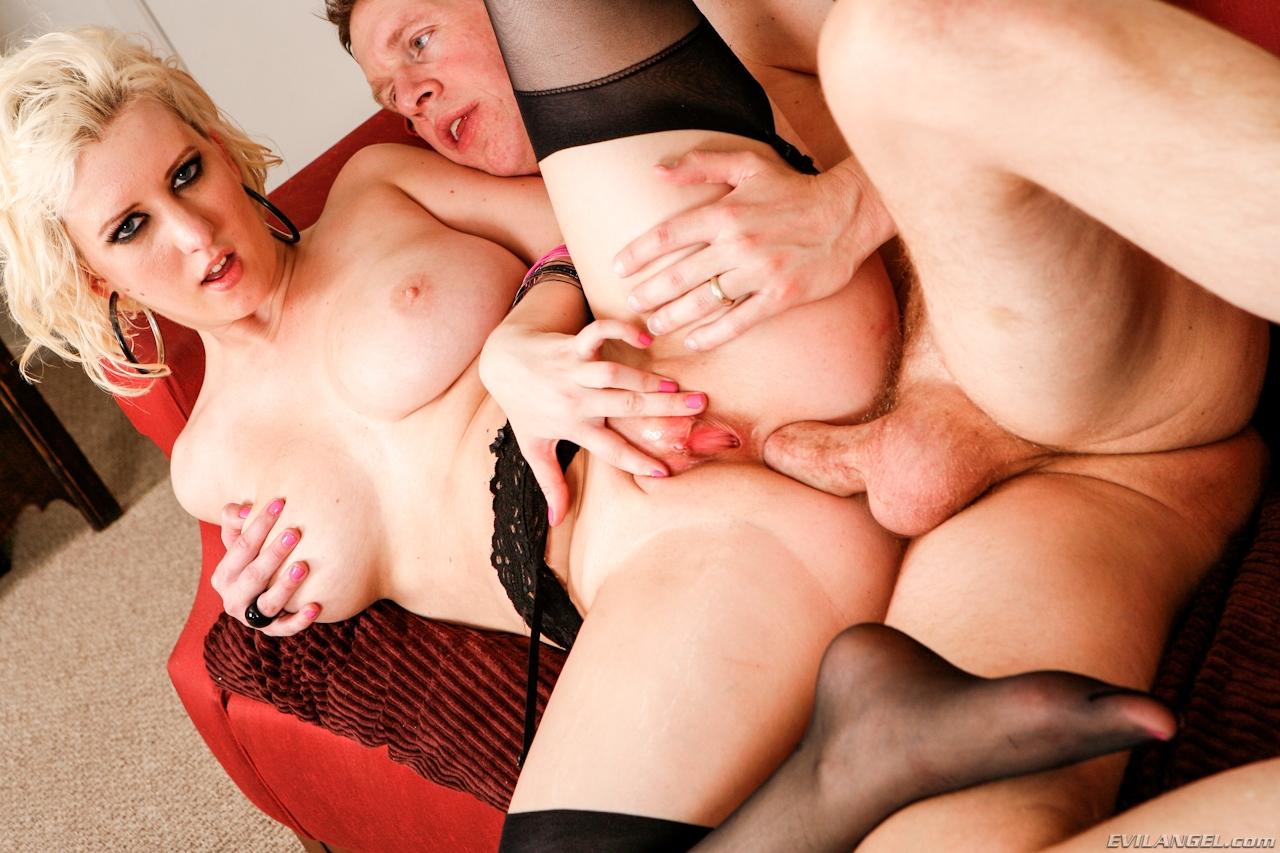 Porn torn erotic scenes