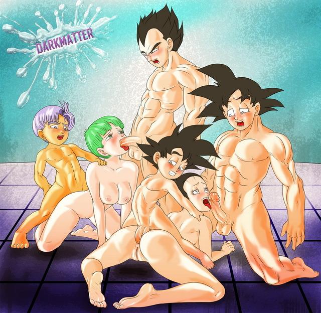 Nude mature cumshots