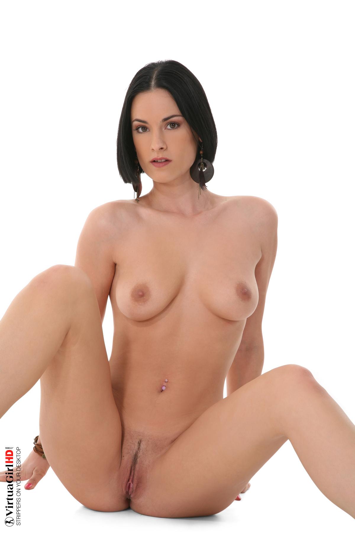 Sex claire castel Claire Castel