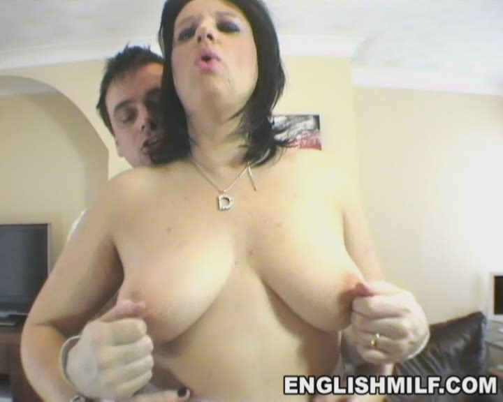 gifs porn in horny pussy