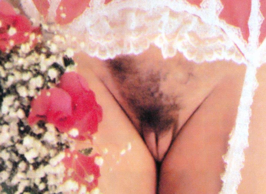 Regret, gloria leonard naked me? consider