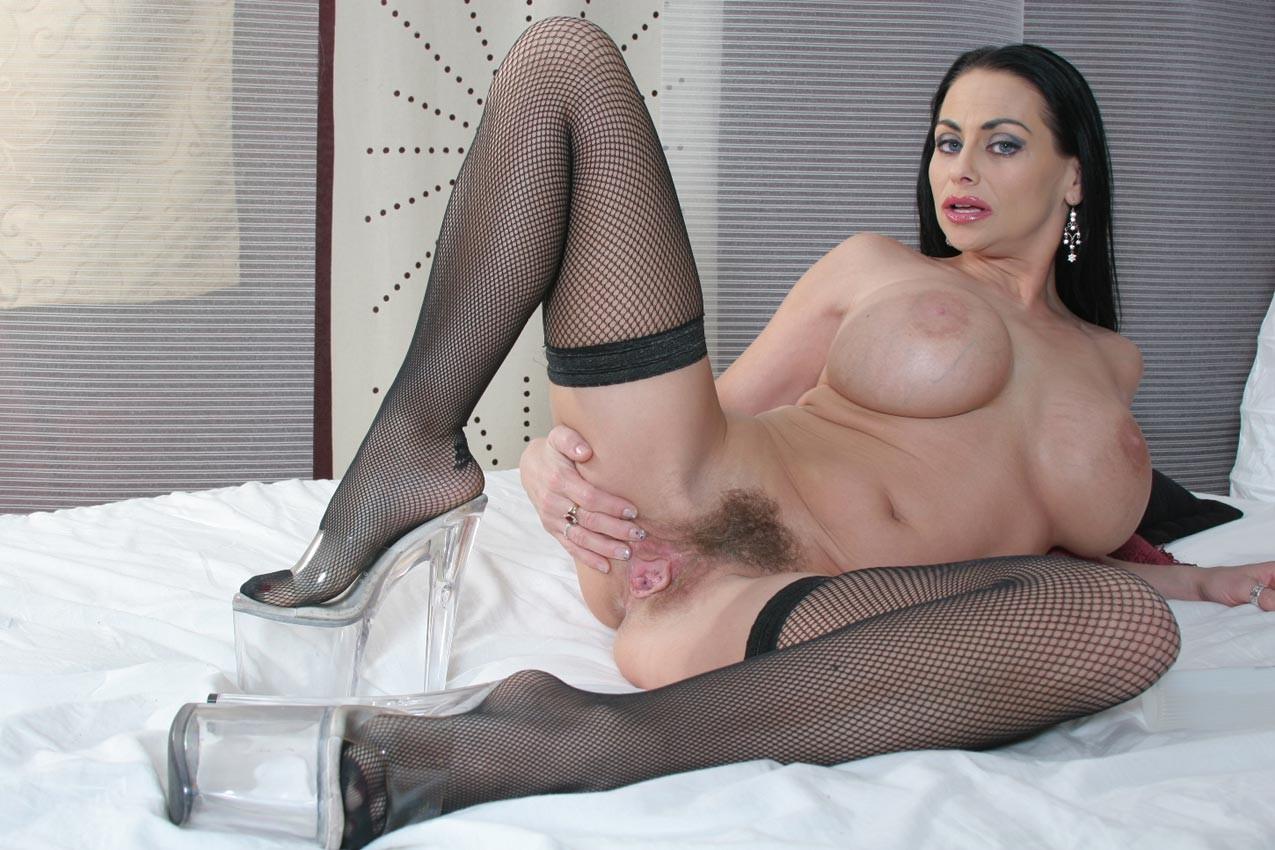 Харли рэйн порно звезда 13 фотография