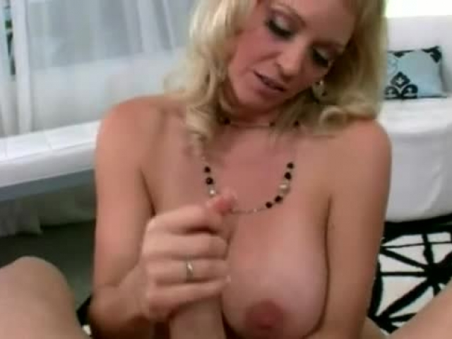 heather brooke porn