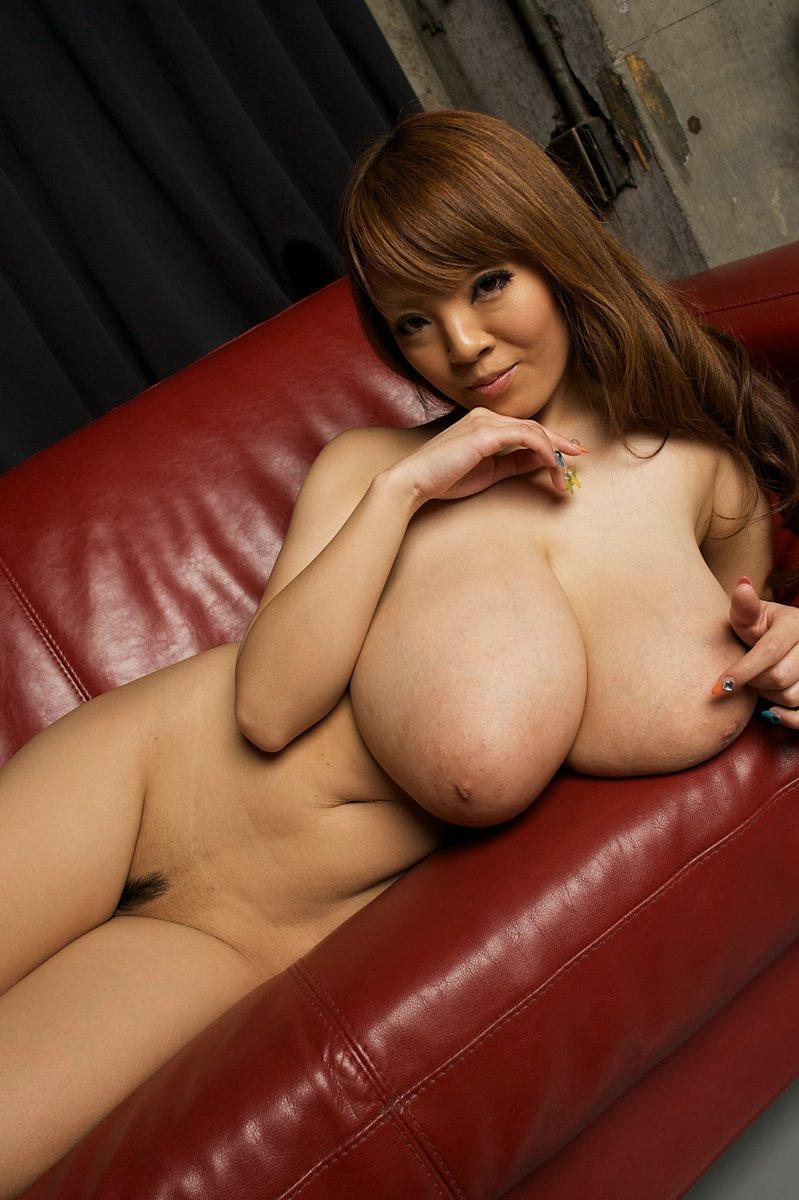 Смотреть порно с азиаткой хорни тио танакой 20 фотография