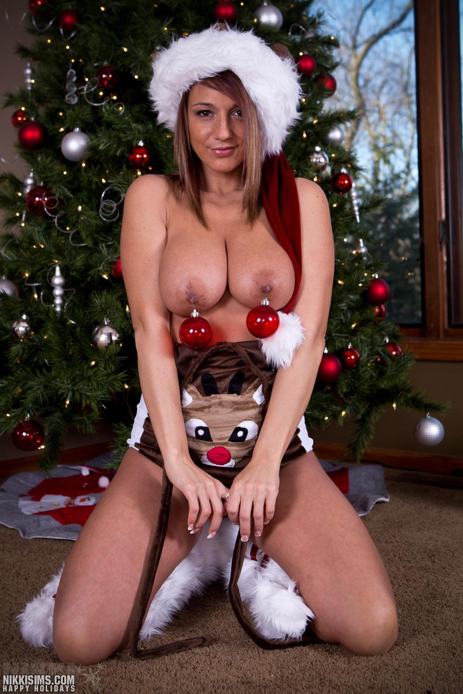 Holly sims porno sex images