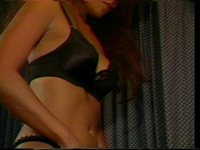 katrina kaif nude fuking pictures
