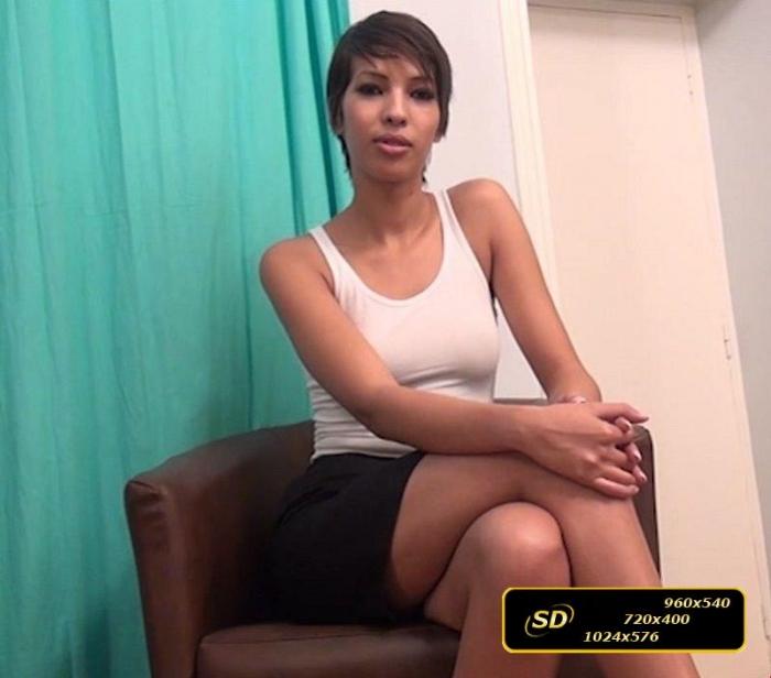 jasmine arabia sex casting jasmine arabia igzoyjd splf gei