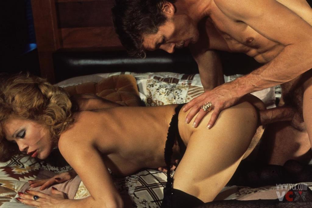 Кино секс порно классика 90078 фотография
