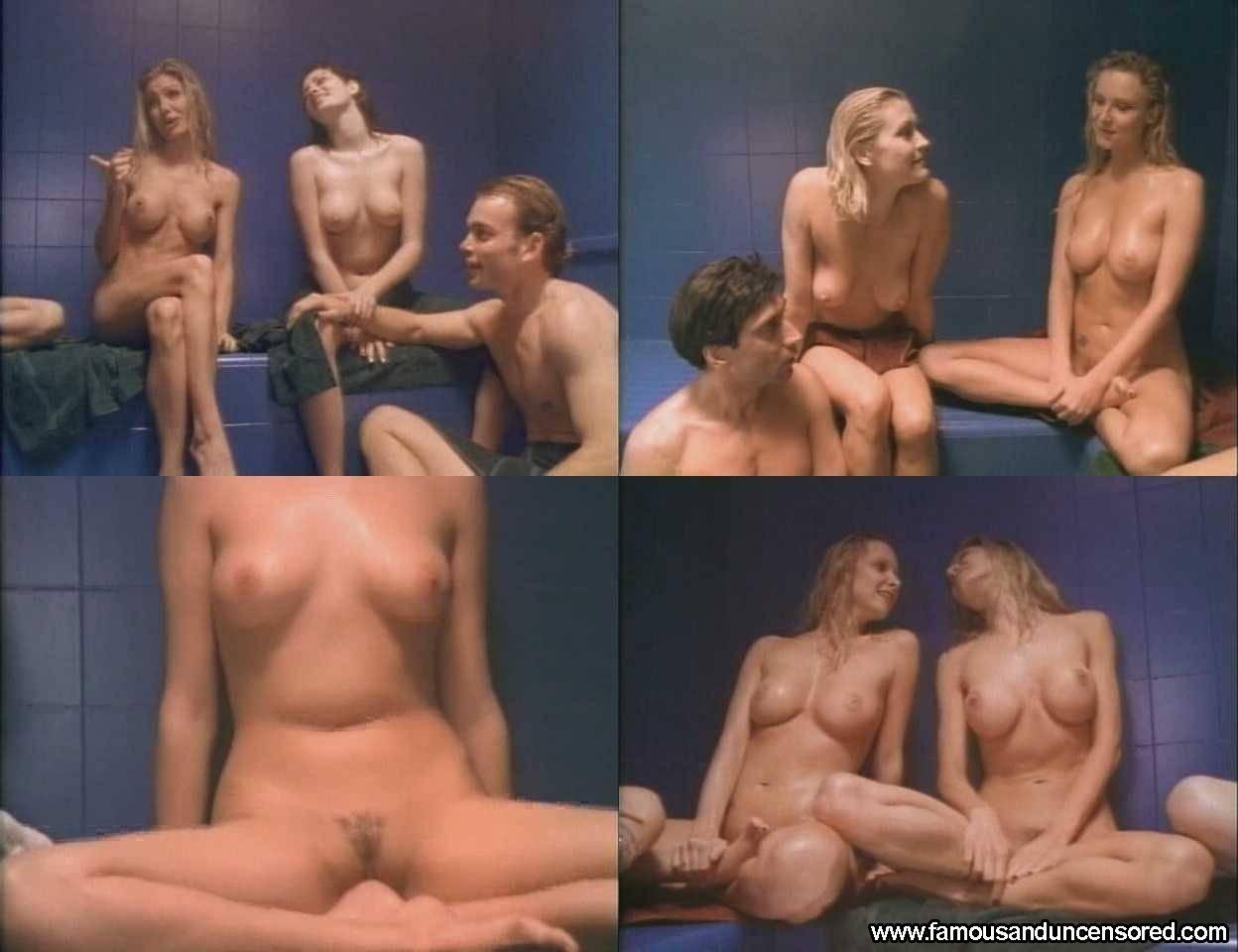 Ghostsex movie nude image porn movie