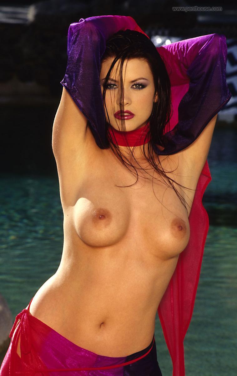 Juliet Porn