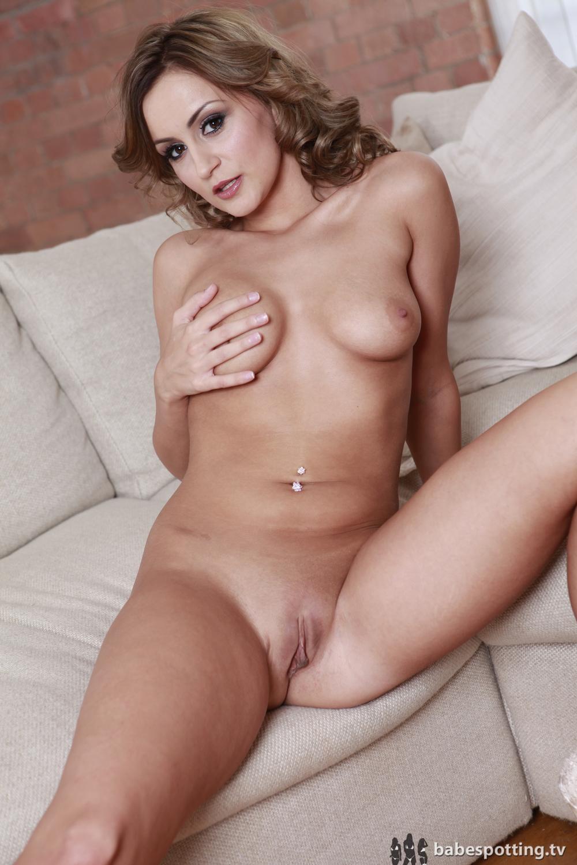Nude keira knight sexy movie