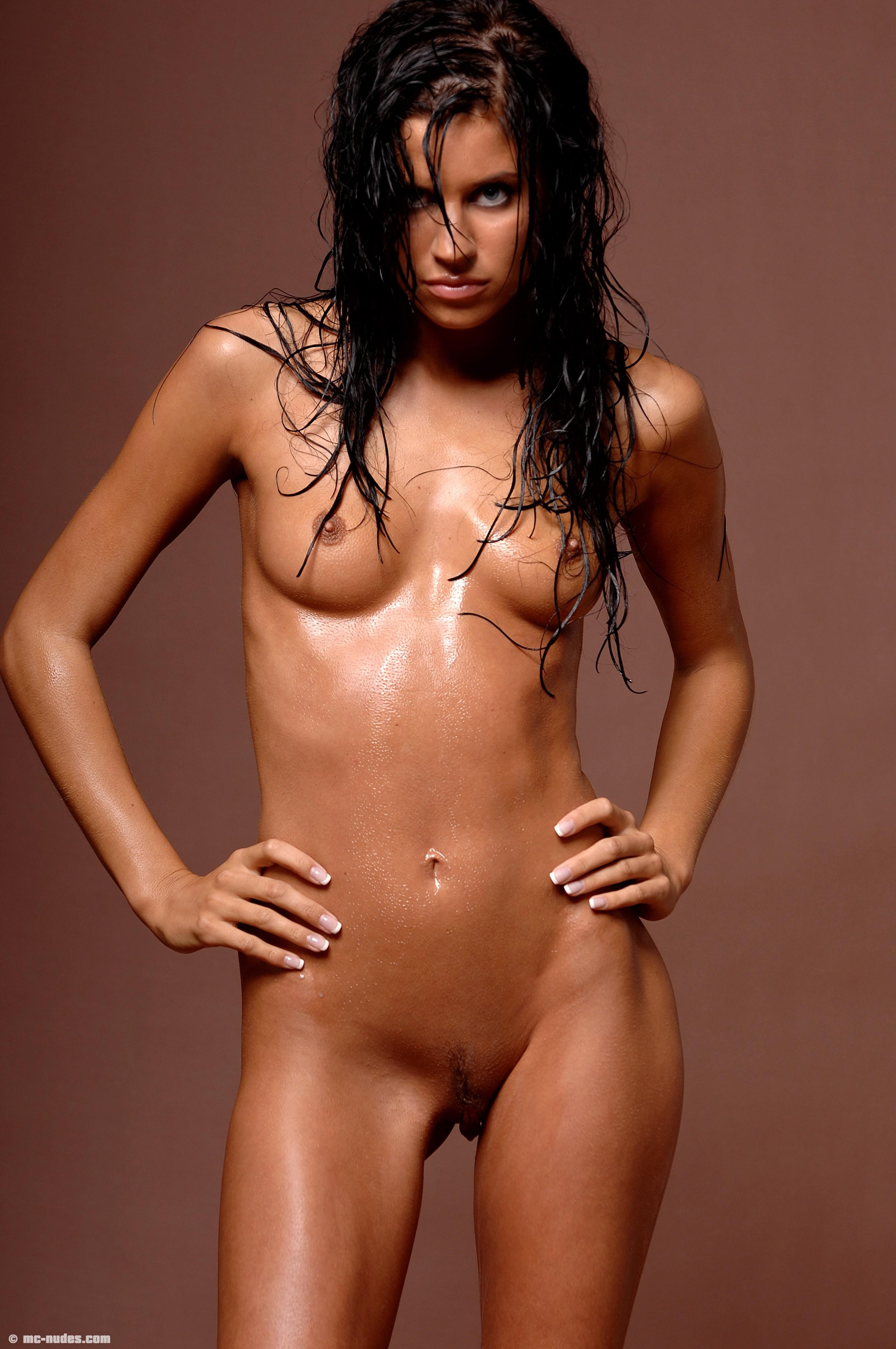 sandra bullock fake nude sex pics