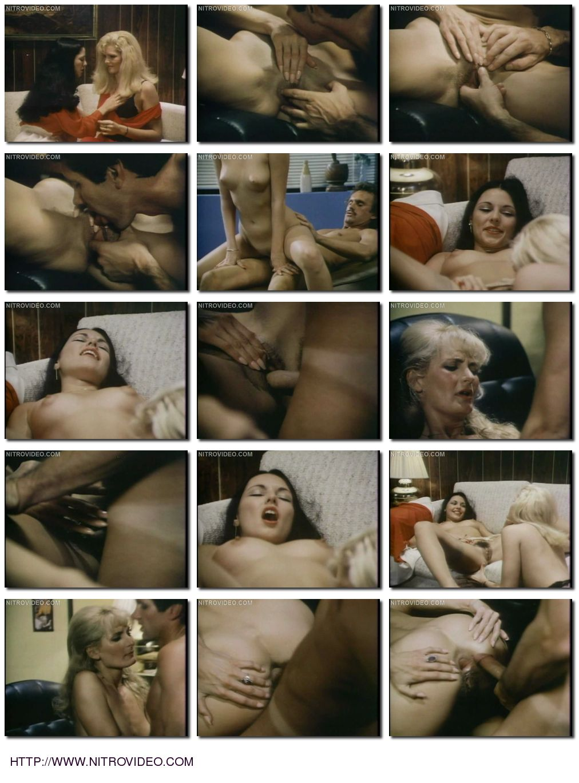 porno-s-lili-marlen