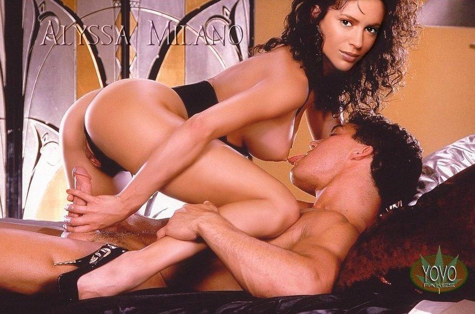 Порно фото с алисой малано 91125 фотография