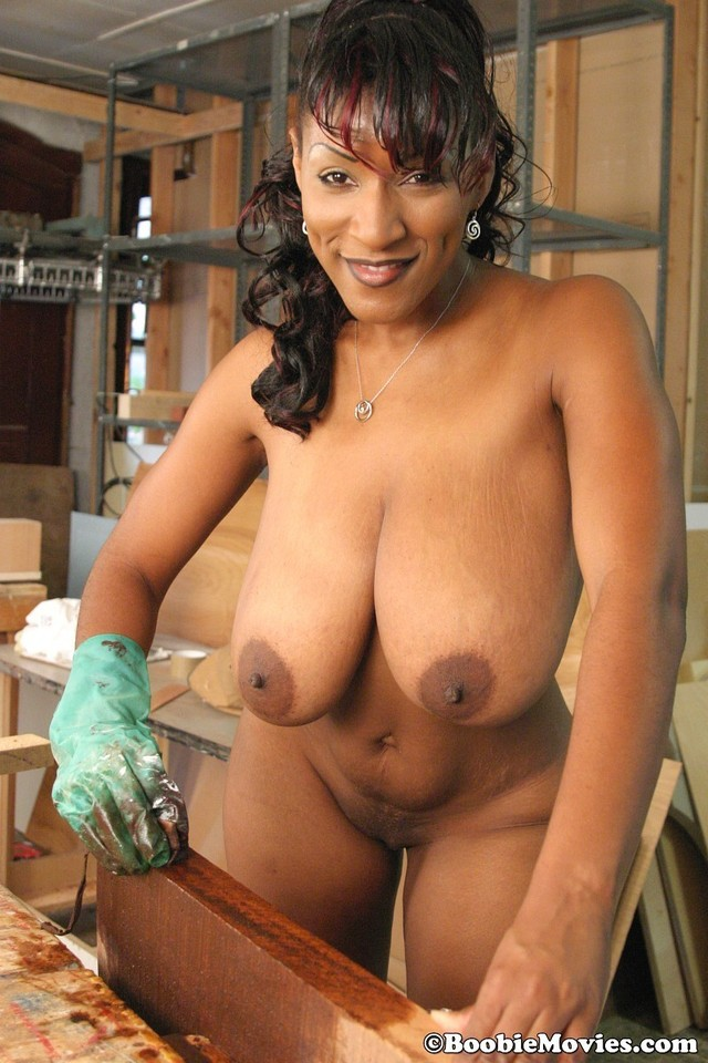 Africa sexxx porn star nude sorry, that