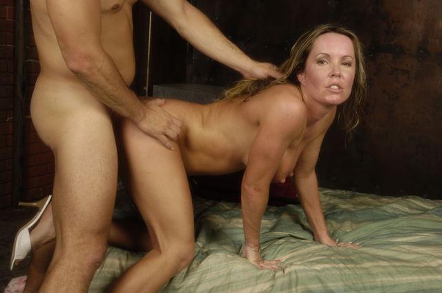 Teen orgasm video the dismissal