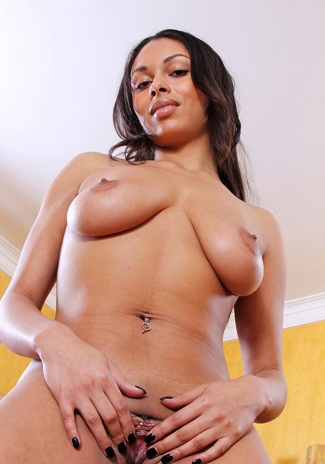 Bethany Frei Porno - Nackte Gratis Pornos