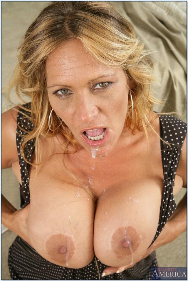 seks-yutub-porno-video