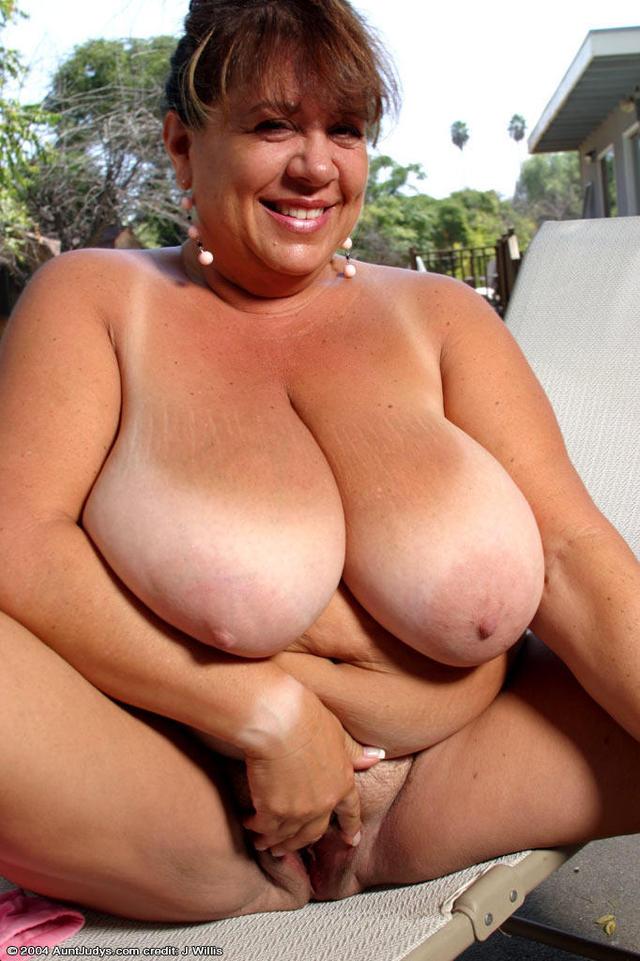 Pity, Bbw mercy nude pics