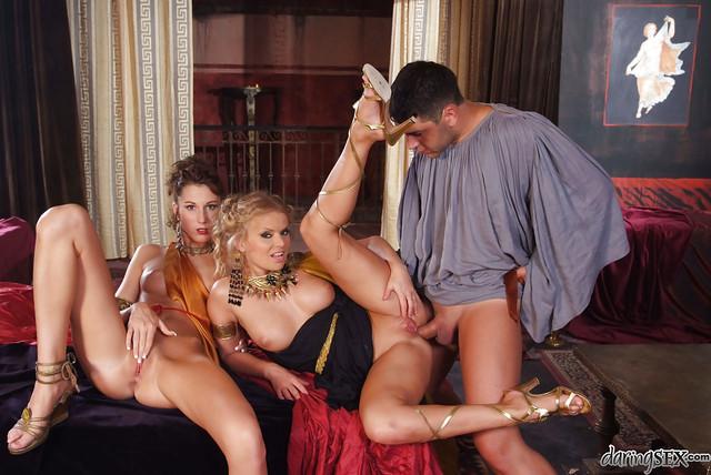 porno-foto-s-grechankoy
