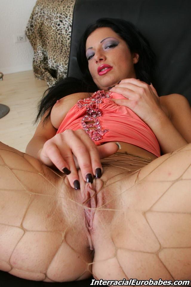 anal porn games