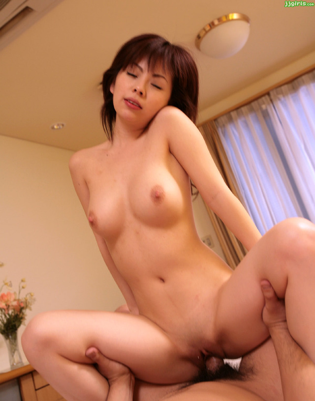 Ran Monbu sex media original tube length alljapanesepass idols ran monbu