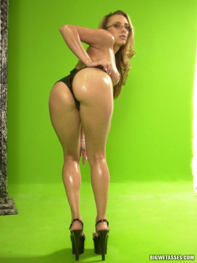 тианна линн порно фото