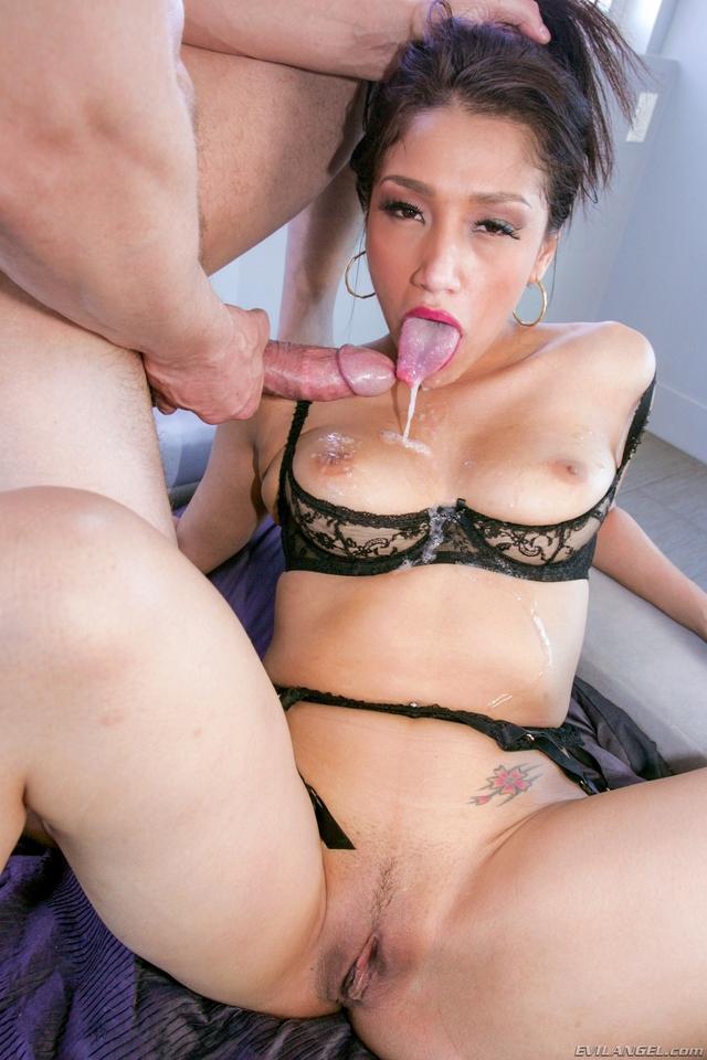 Big boobs xxx sex